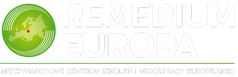Remedium Europa - International Center of Language Training and European Cooperation
