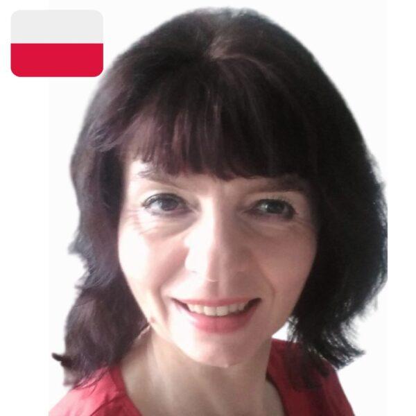 Izabela Solecka