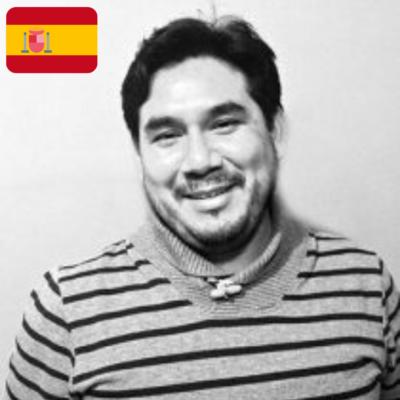Juan Sarabia