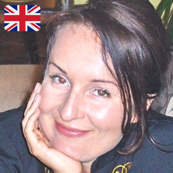 Anna Merunowicz