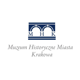 Historical Museum of the City of Krakow