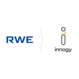 Innogy Business Services Poland