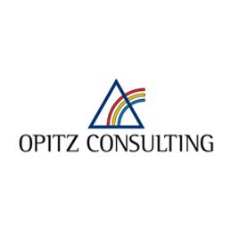 Opitz Consulting Polska Sp. z o.o.