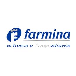 Farmina Krakow